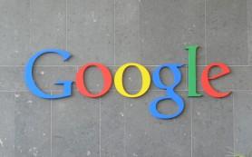 Google показывает в расширенных ответах контент Facebook