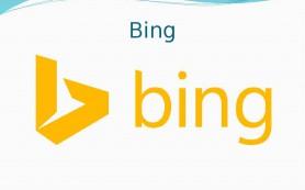 В Bing для iOS и Android появились кнопки для популярных запросов