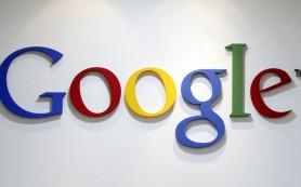 Google снова призвал не удалять авторскую разметку со страниц