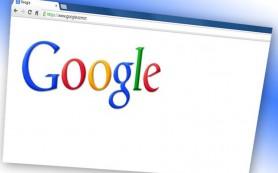 Google тестирует новый формат карусели новостей в мобильной выдаче