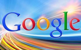 Google снова признан виновным в нарушении антимонопольного законодательства
