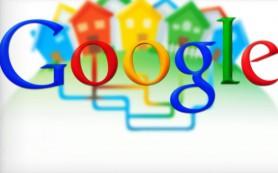 Google: работы с техническими аспектами сайта недостаточно для выхода в топ