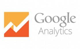 Ссылки на отчёты Google Search Analytics за период стали динамическими