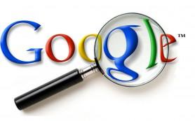 Google: в карусели новостей будут показываться только AMP
