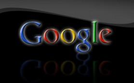 Google тестирует сервис бесконтактных платежей Hands Free
