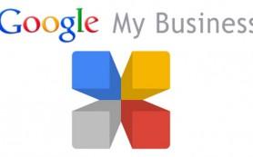 В Google Мой бизнес появился новый способ массового подтверждения филиалов