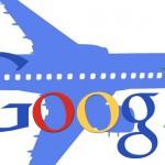 Google Авиабилеты запустил продажи билетов на скоростные поезда