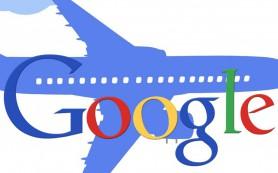 В Google Авиабилетах появились новые опции поиска