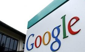 Google обновил рекомендации по индексации сайтов на JavaScript