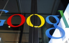 Google будет бороться со спамом с помощью машинного обучения