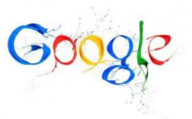 Высокий показатель отказов не влияет на ранжирование сайта в Google