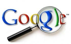 Google добавил на панель выдачи Сети знаний кнопку для шеринга