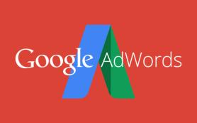 AdWords начал по умолчанию использовать рекомендуемые ставки для категорий DSA