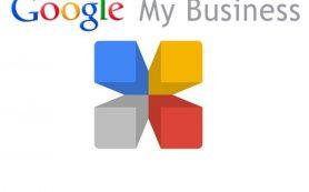 В Google Мой бизнес появился новый способ для установки изменённого графика работы