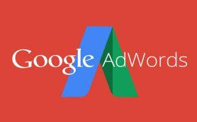 В Редакторе отчётов AdWords появилась поддержка ярлыков
