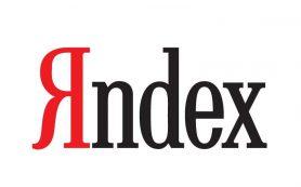 Яндекс выпустил Конструктор обновления браузеров