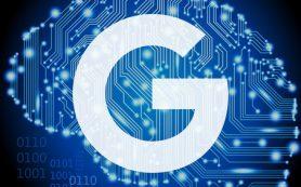 Google разработал стратегию помощи владельцам взломанных сайтов