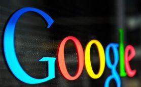 Google обновил дизайн приложений GA для iOS и Android