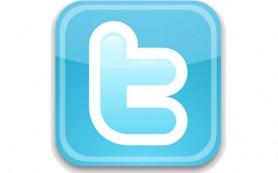 Twitter запустил универсальный тег отслеживания для сайтов