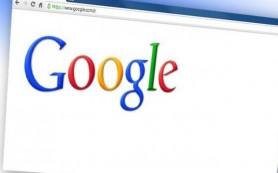 Асессоры Google используют в основном мобильные устройства