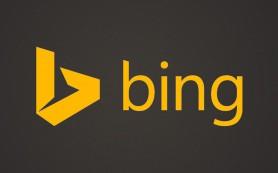 В результатах поиска Bing появятся фрагменты исполняемого кода