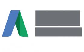 Google AdWords тестирует объявления с зелёной иконкой звонка