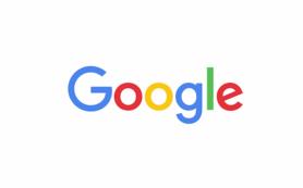 Google убрал «углублённые статьи» из поисковой выдачи