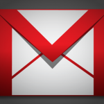 Google обвинил Китай в блокировке почты Gmail