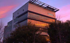 Претенденты на покупку бизнеса Yahoo снизили свои ставки до $2-3 млрд