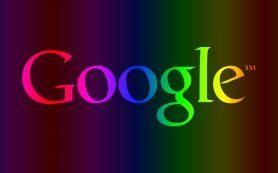 Google отключит отчёт «Ключевые слова в содержании» в Search Console