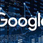 Более ста миллиардов поисковых запросов сделано в мире за июль