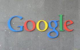 Google Now начал показывать подробную информацию по посещаемым магазинам