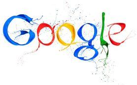 Право на забвение два года спустя: Google отклоняет 75% запросов