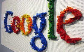 Google улучшил интеграцию между Analytics и Search Console