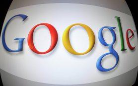 Google добавил в блоки с ответами список похожих тем
