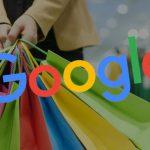 Baidu тестирует собственный сервис совместных покупок