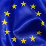 Интернет-технологии делают выборку среди европейских языков