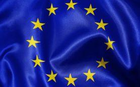 Google грозит новое антимонопольное обвинение в Европе