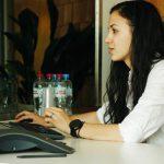 Лаборатория Яндекса приглашает респондентов для тестирования интерфейсов