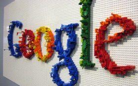 Google обновляет расширенные сниппеты сразу после повторной индексации разметки