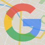 США выписали Google штраф за непослушание