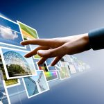 Сайты любого типа под ключ в «Avada Media» - надежно и качественно