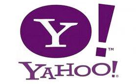 Yahoo удалит контент террористических группировок со страниц своих ресурсов