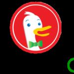 Общее число поисковых запросов к DuckDuckGo превысило 10 млрд