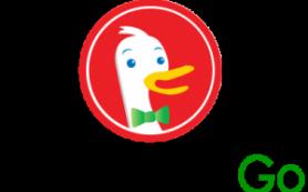 В DuckDuckGo появился фильтр по датам и быстроссылки