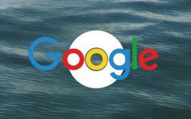 Google тестирует «островной» формат представления результатов поиска на десктопах