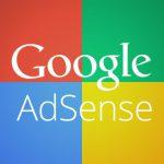 Google AdSense вводит новый код для мобильных устройств