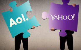 Марисса Мейер: в 2020 году Yahoo и AOL сумеют довести выручку до $20 млрд.