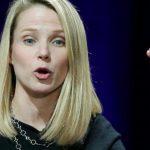 Марисса Мейер ведёт переговоры о возможной покупке Hulu