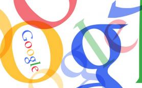 Поисковики не индексируют страницы, в адресах которых есть хэштег